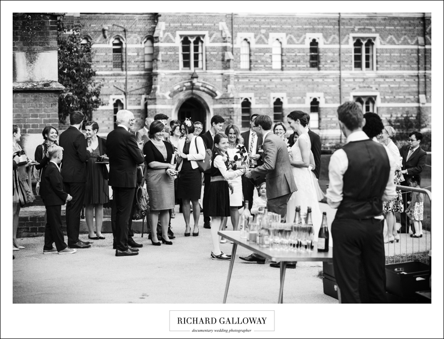 Richard Galloway at Keble College Oxford 044
