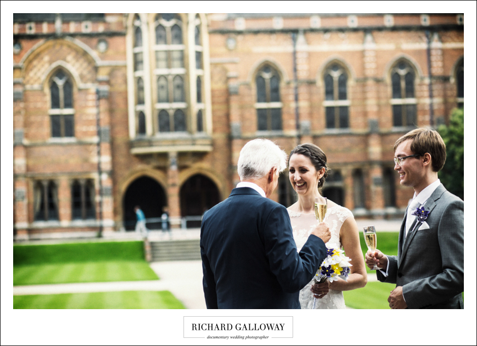 Richard Galloway at Keble College Oxford 045