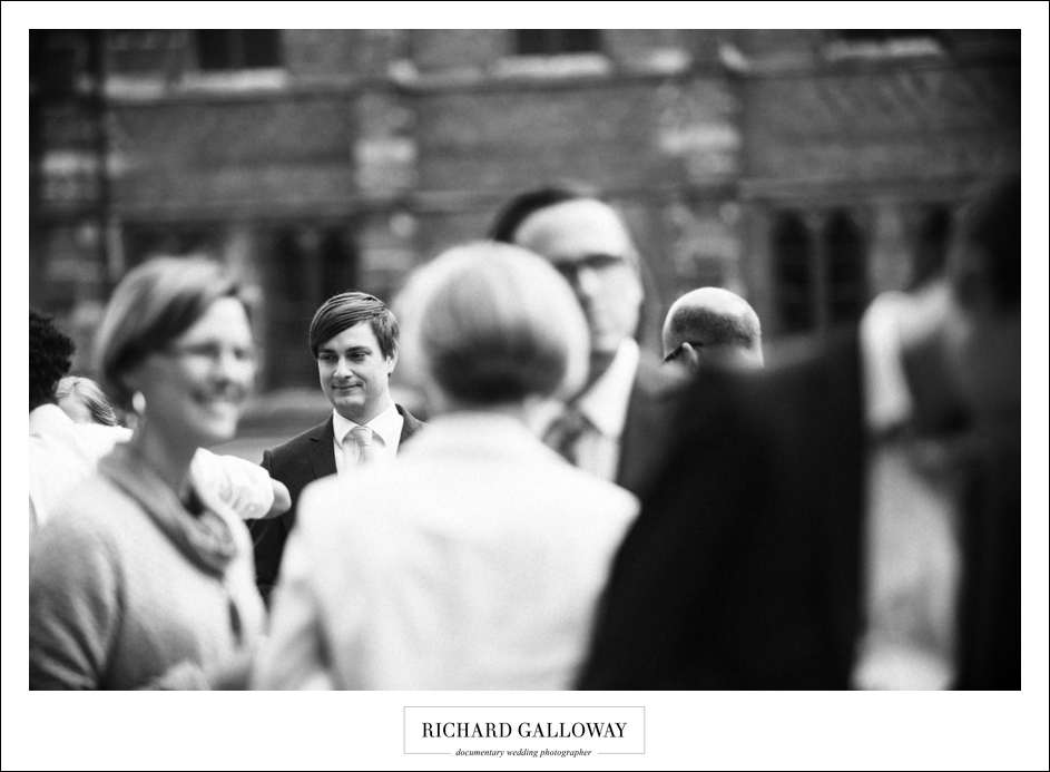 Richard Galloway at Keble College Oxford 049