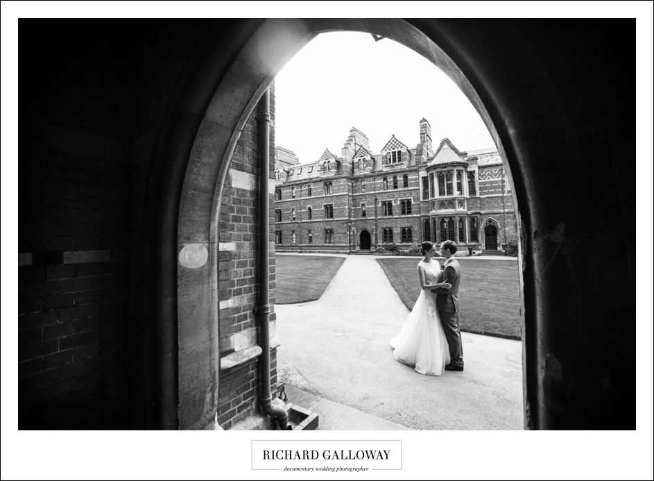 Richard Galloway at Keble College Oxford 065