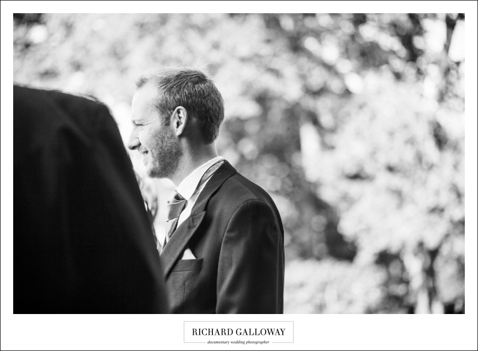 Richard Galloway in Berkshire Hampshire Wedding Photography 002