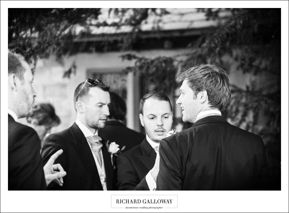 Richard Galloway in Berkshire Hampshire Wedding Photography 006