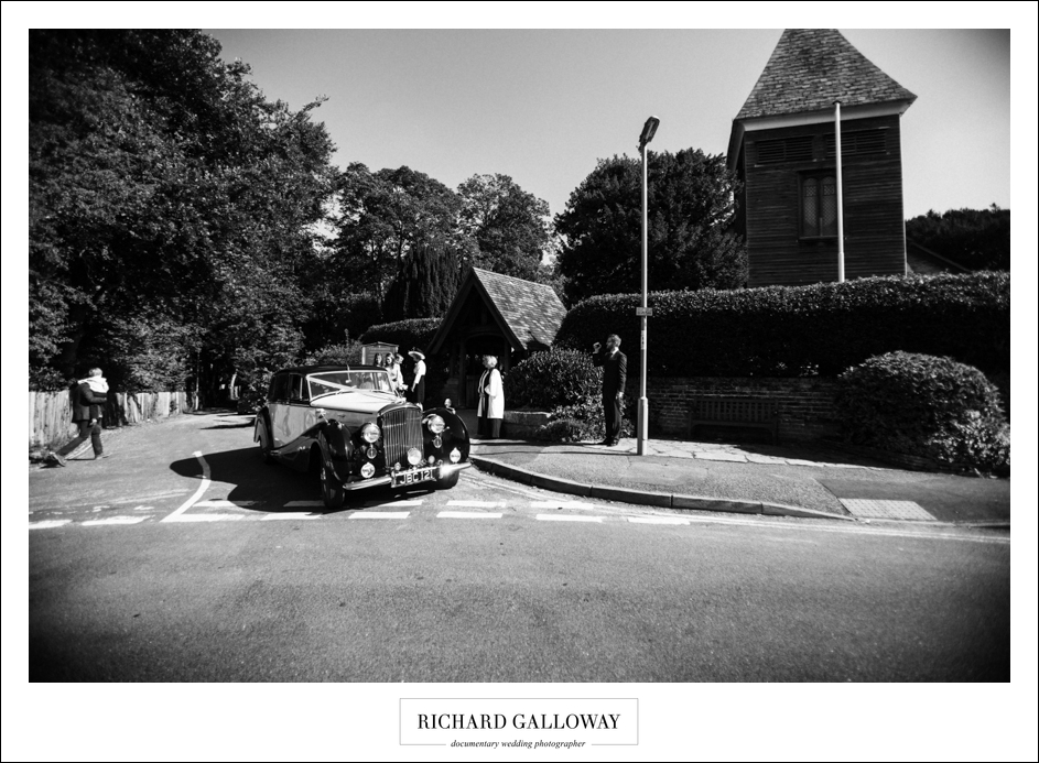 Richard Galloway in Berkshire Hampshire Wedding Photography 011