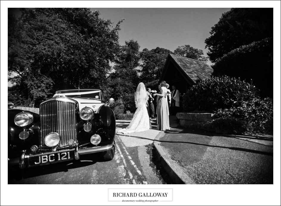 Richard Galloway in Berkshire Hampshire Wedding Photography 015
