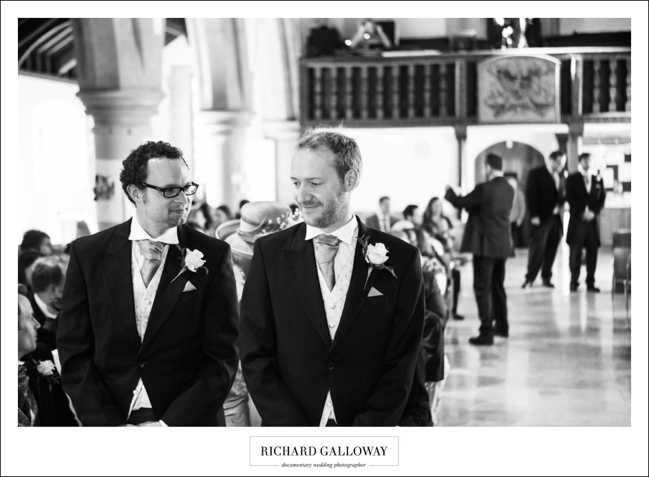 Richard Galloway in Berkshire Hampshire Wedding Photography 019