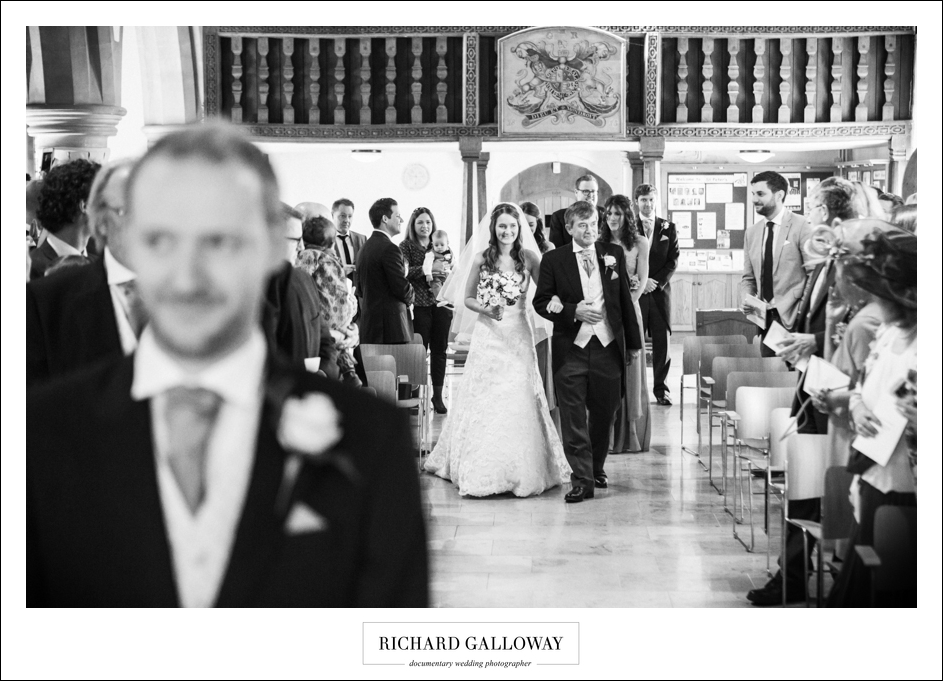 Richard Galloway in Berkshire Hampshire Wedding Photography 020