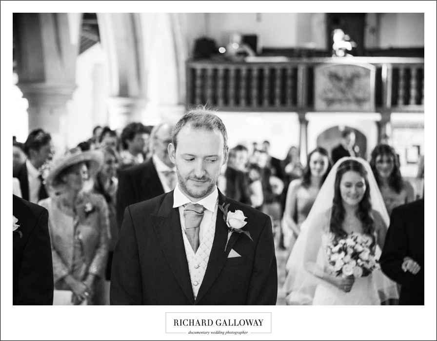 Richard Galloway in Berkshire Hampshire Wedding Photography 021