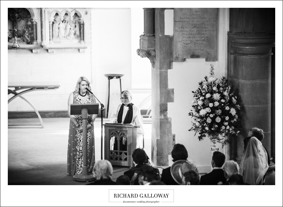 Richard Galloway in Berkshire Hampshire Wedding Photography 029
