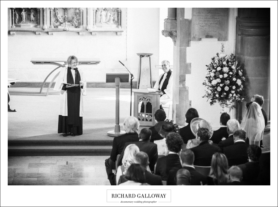 Richard Galloway in Berkshire Hampshire Wedding Photography 030