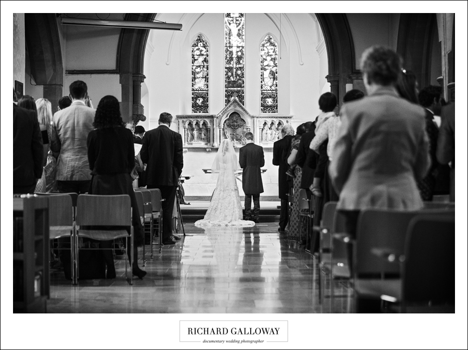 Richard Galloway in Berkshire Hampshire Wedding Photography 033