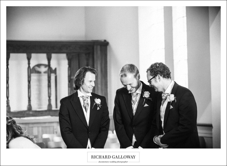 Richard Galloway in Berkshire Hampshire Wedding Photography 037