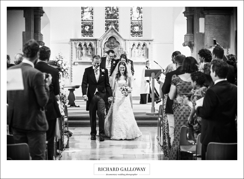 Richard Galloway in Berkshire Hampshire Wedding Photography 040