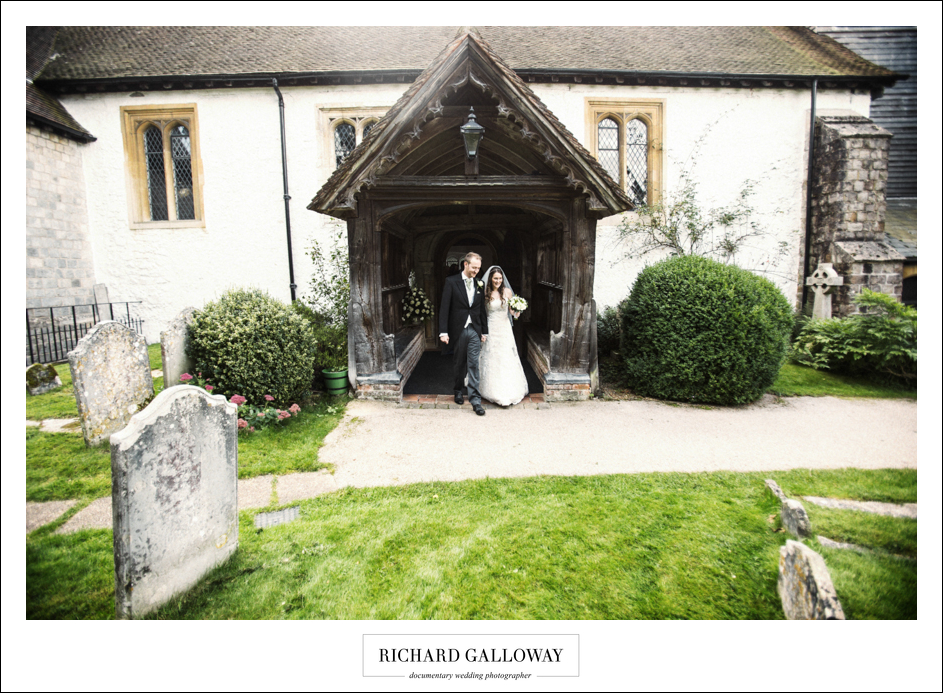 Richard Galloway in Berkshire Hampshire Wedding Photography 042