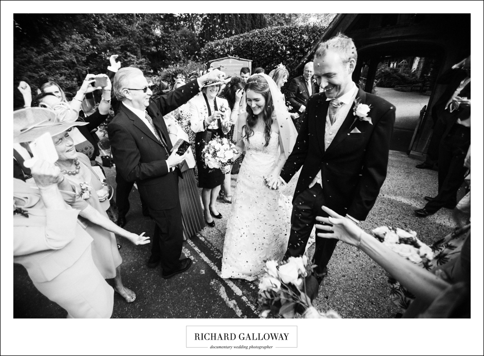 Richard Galloway in Berkshire Hampshire Wedding Photography 045