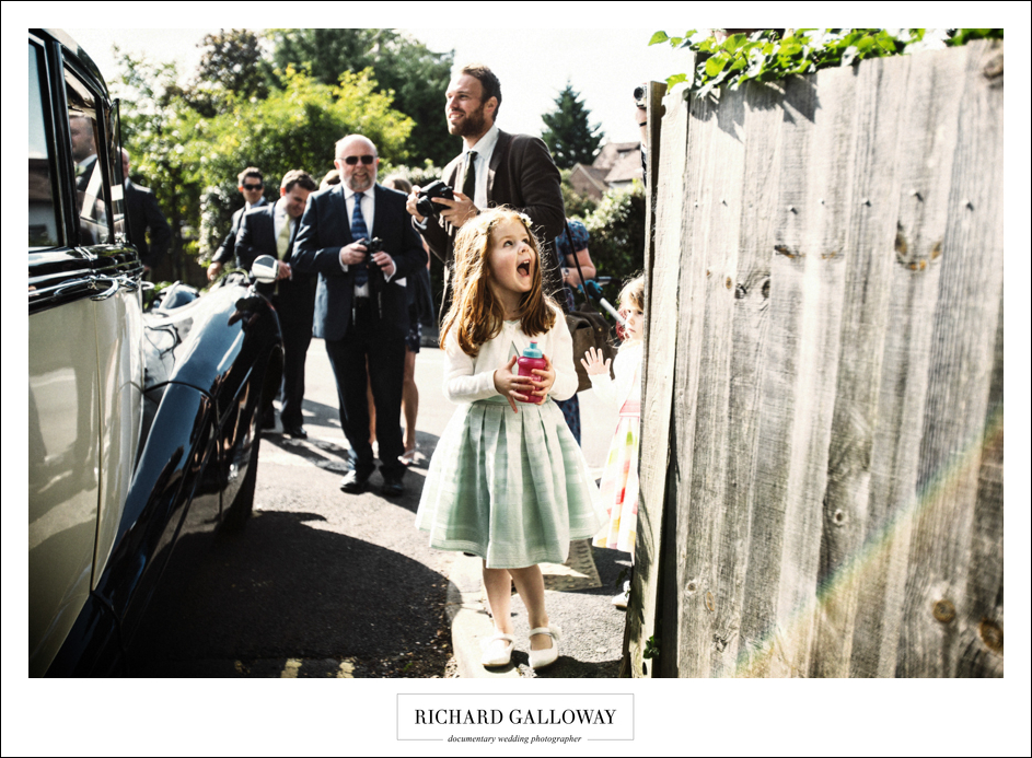 Richard Galloway in Berkshire Hampshire Wedding Photography 046