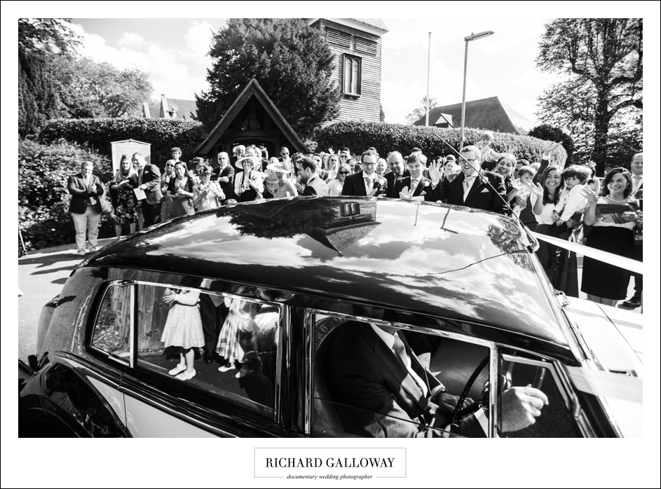 Richard Galloway in Berkshire Hampshire Wedding Photography 048