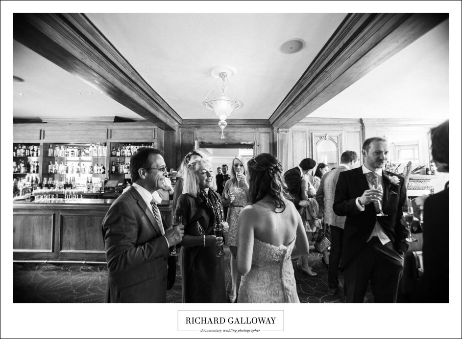 Richard Galloway in Berkshire Hampshire Wedding Photography 052