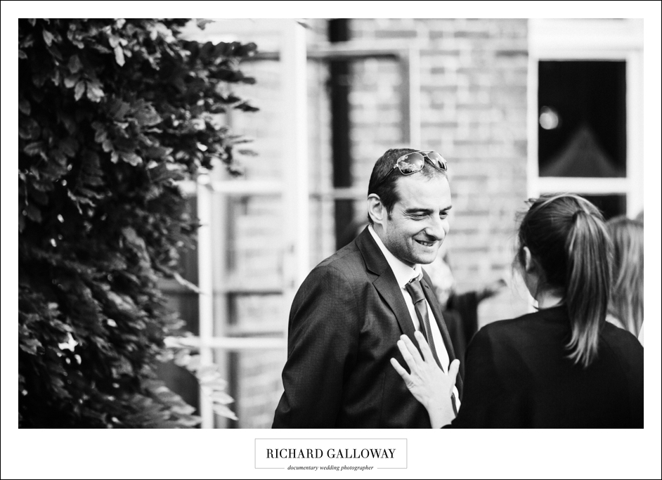 Richard Galloway in Berkshire Hampshire Wedding Photography 059