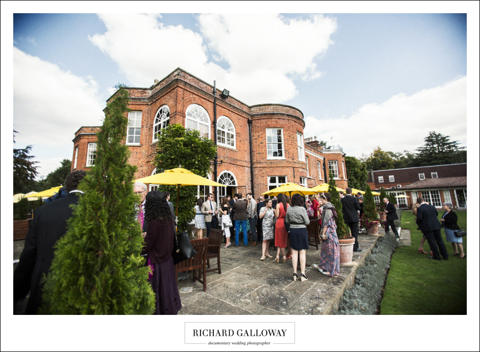 Richard Galloway in Berkshire Hampshire Wedding Photography 060