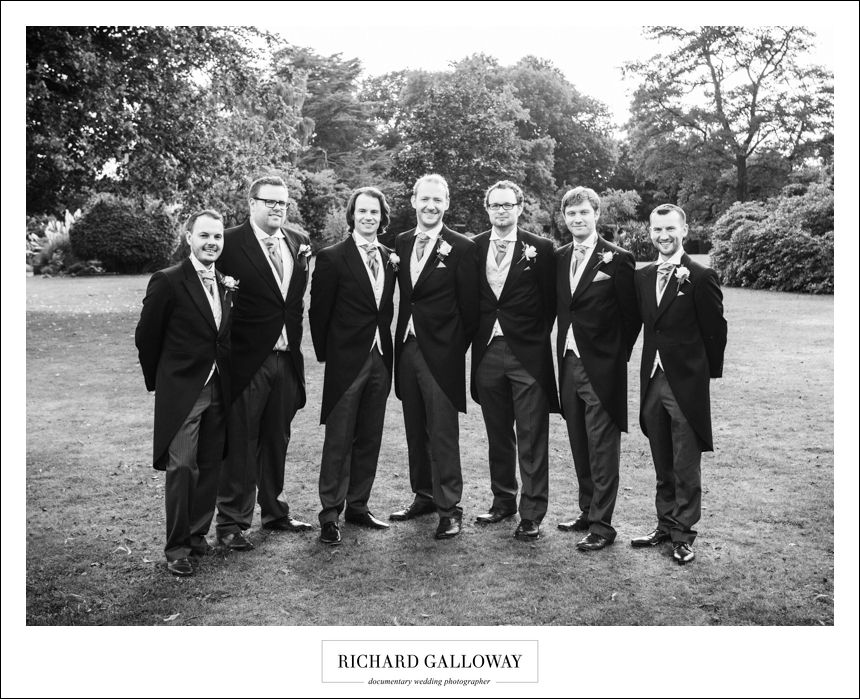 Richard Galloway in Berkshire Hampshire Wedding Photography 062