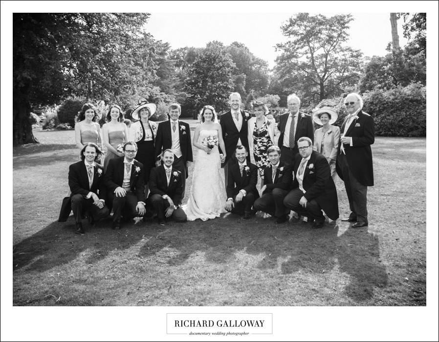 Richard Galloway in Berkshire Hampshire Wedding Photography 063
