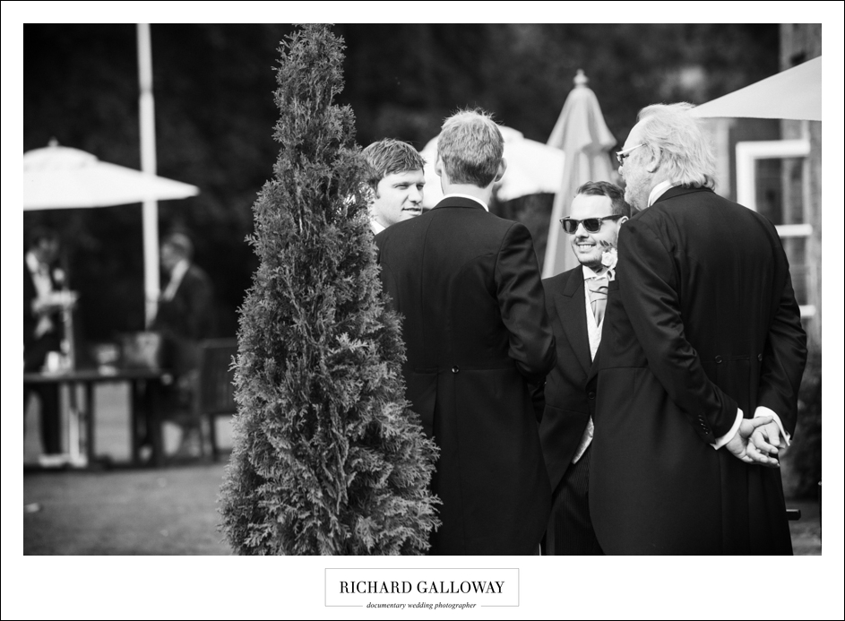 Richard Galloway in Berkshire Hampshire Wedding Photography 066
