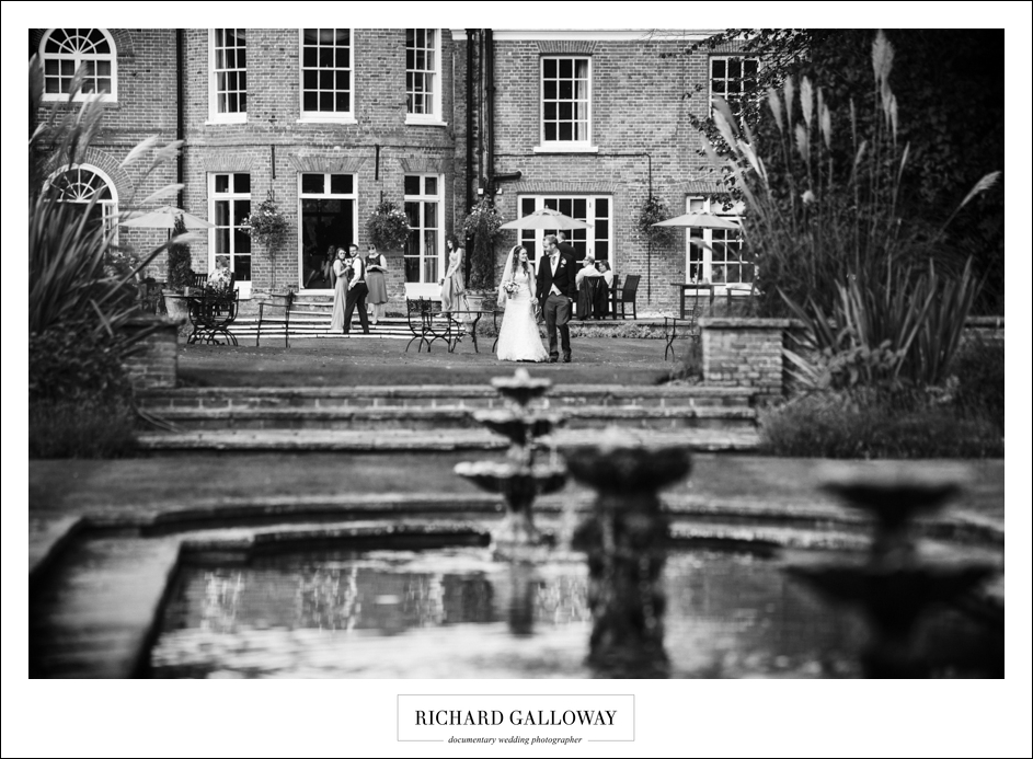 Richard Galloway in Berkshire Hampshire Wedding Photography 070