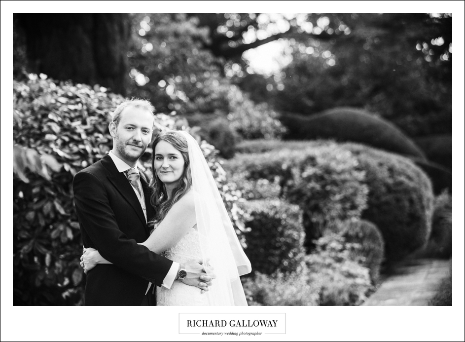 Richard Galloway in Berkshire Hampshire Wedding Photography 075