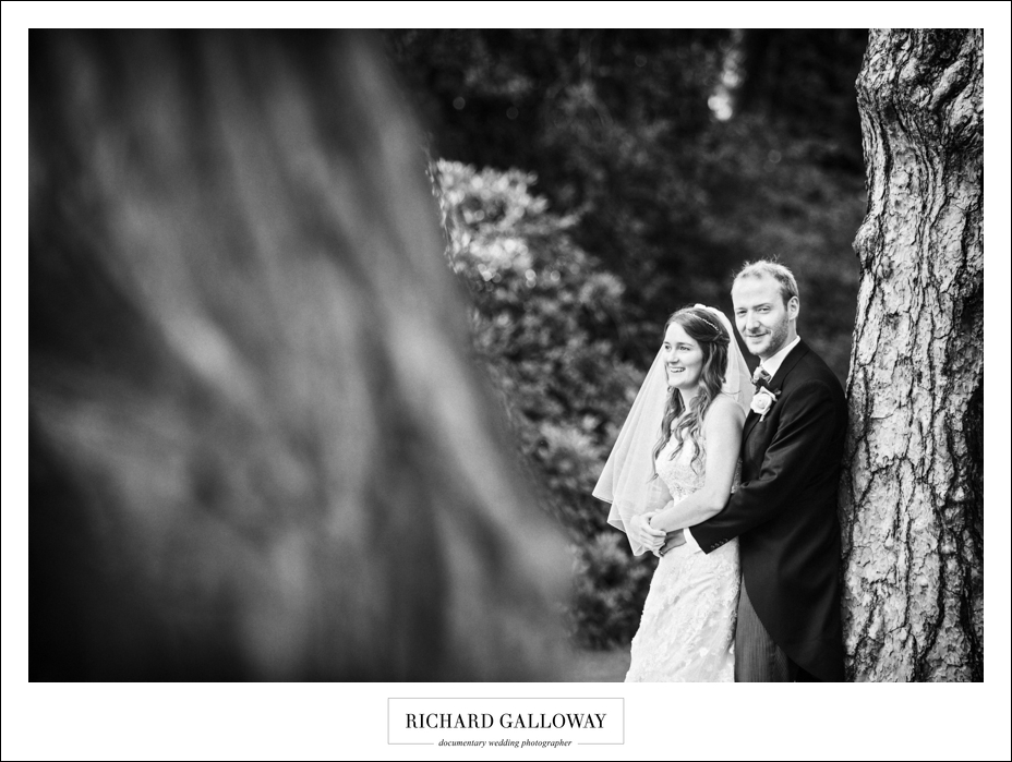 Richard Galloway in Berkshire Hampshire Wedding Photography 078