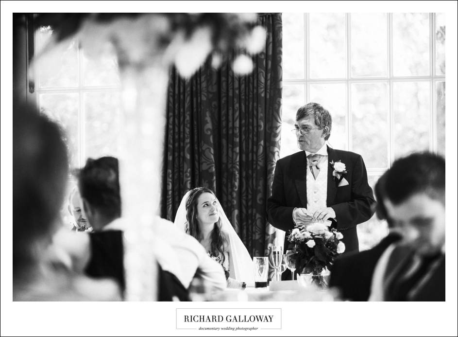 Richard Galloway in Berkshire Hampshire Wedding Photography 086