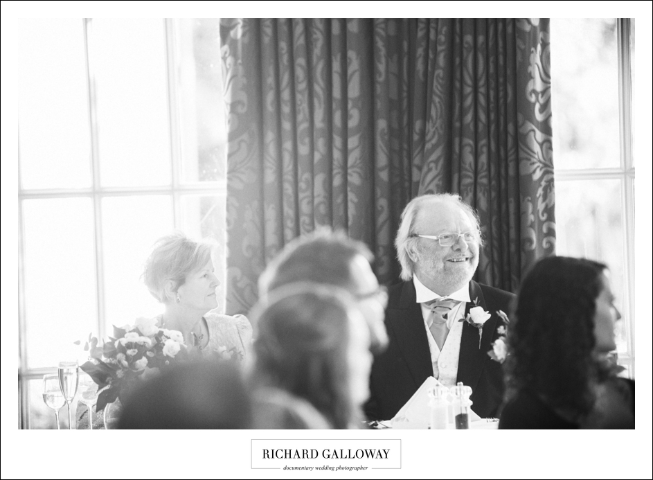 Richard Galloway in Berkshire Hampshire Wedding Photography 087