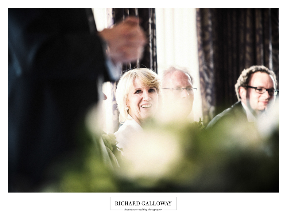 Richard Galloway in Berkshire Hampshire Wedding Photography 089
