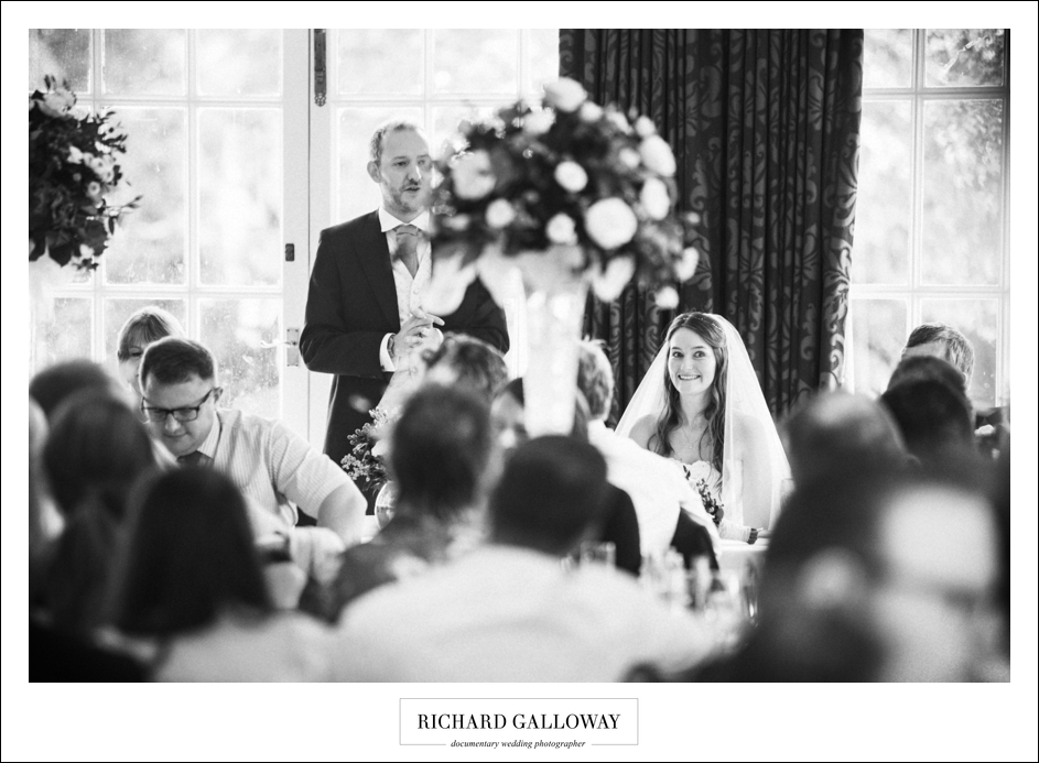 Richard Galloway in Berkshire Hampshire Wedding Photography 090