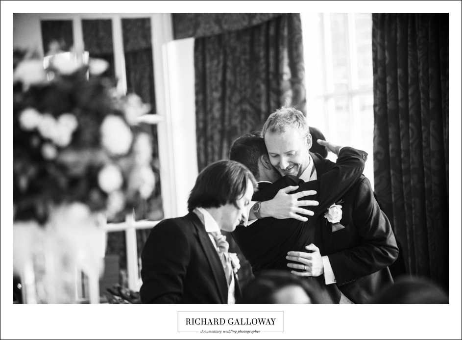 Richard Galloway in Berkshire Hampshire Wedding Photography 091