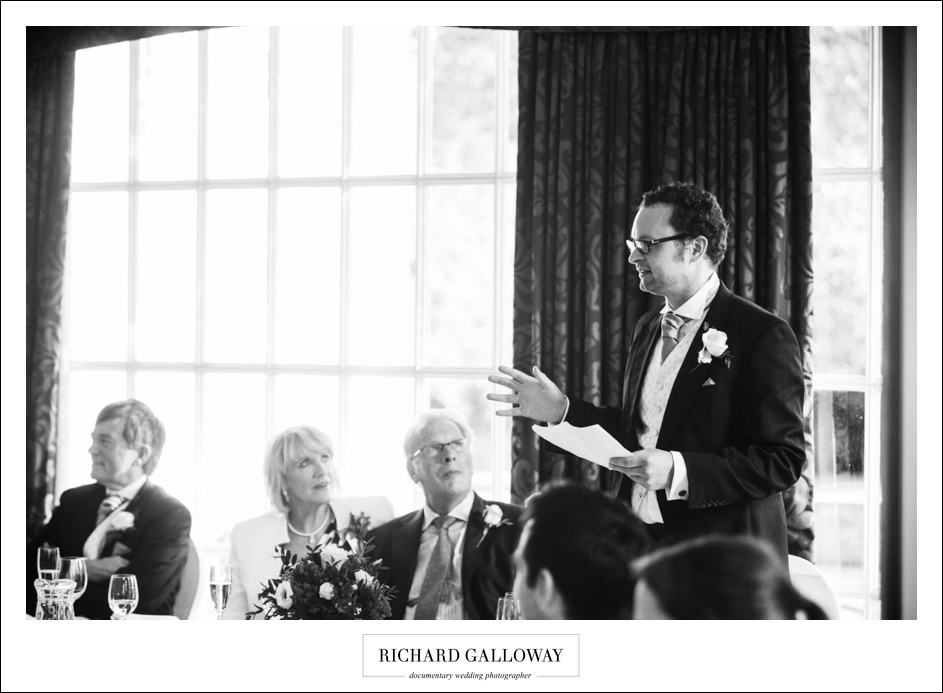 Richard Galloway in Berkshire Hampshire Wedding Photography 094