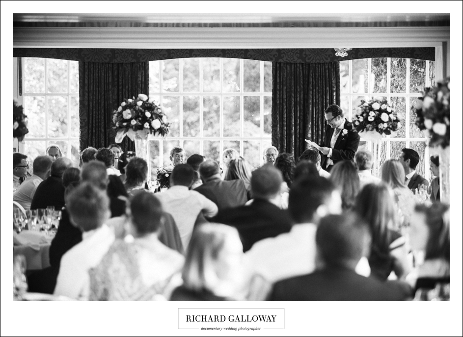 Richard Galloway in Berkshire Hampshire Wedding Photography 096