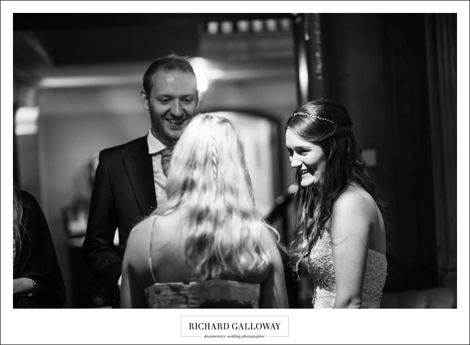Richard Galloway in Berkshire Hampshire Wedding Photography 108