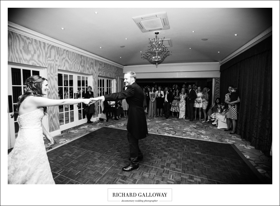 Richard Galloway in Berkshire Hampshire Wedding Photography 112