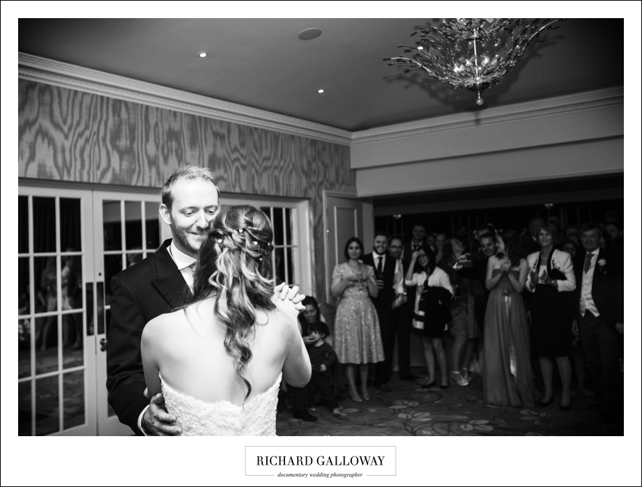 Richard Galloway in Berkshire Hampshire Wedding Photography 113