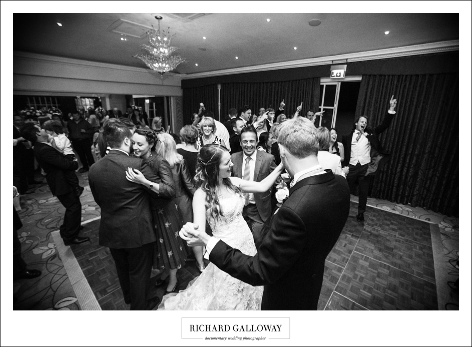 Richard Galloway in Berkshire Hampshire Wedding Photography 114