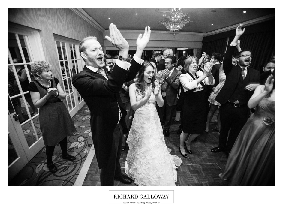 Richard Galloway in Berkshire Hampshire Wedding Photography 116