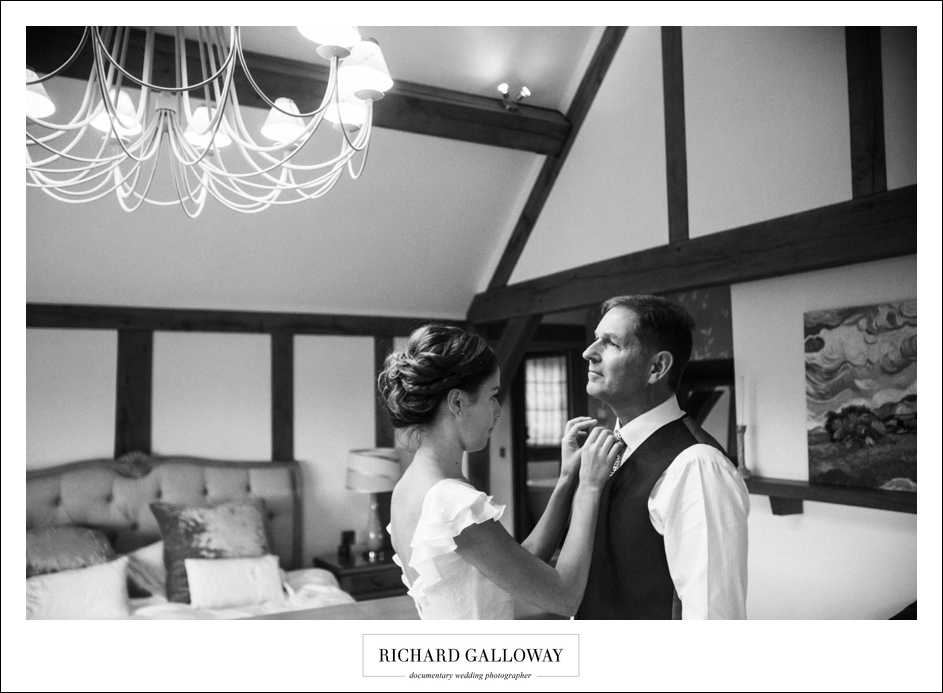 Richard Galloway Wedding Photographer at Cain Manor 013