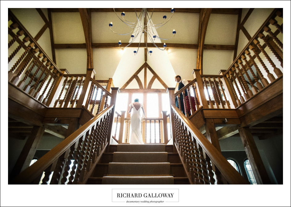 Richard Galloway Wedding Photographer at Cain Manor 014