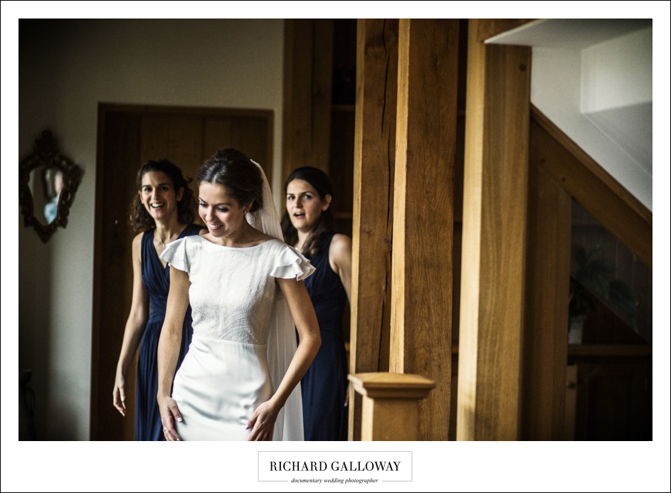 Richard Galloway Wedding Photographer at Cain Manor 016