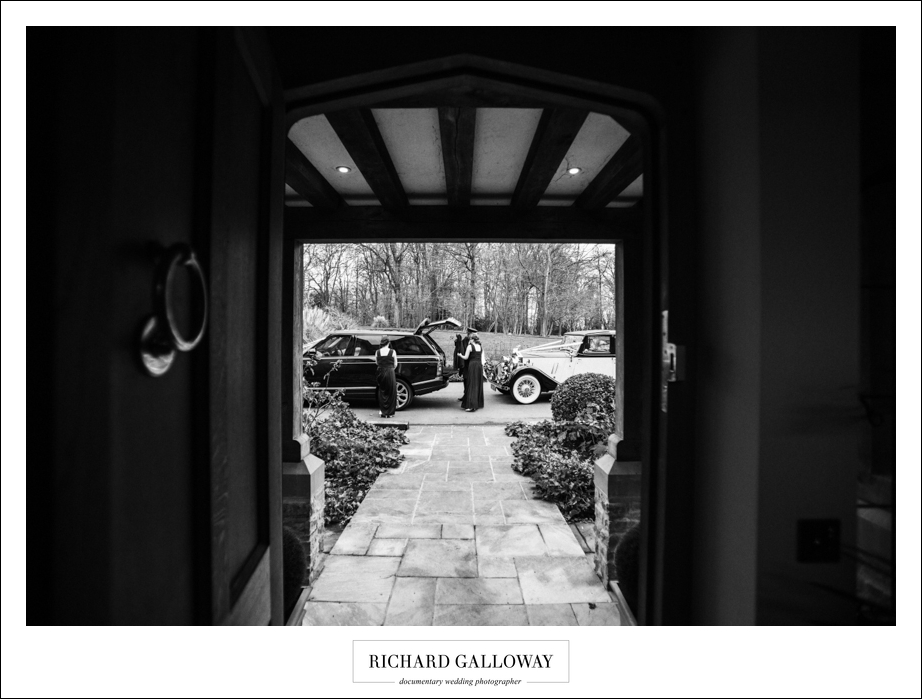 Richard Galloway Wedding Photographer at Cain Manor 017