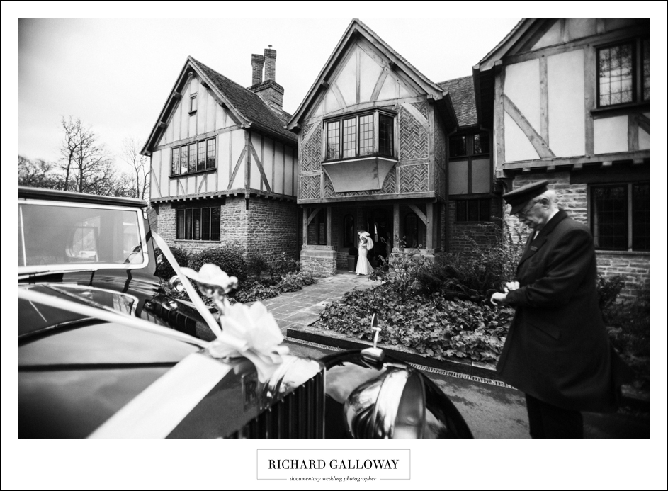 Richard Galloway Wedding Photographer at Cain Manor 019