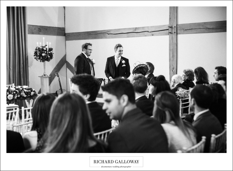 Richard Galloway Wedding Photographer at Cain Manor 029