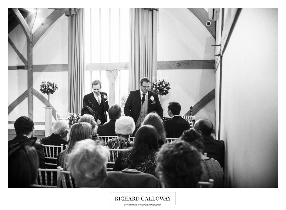 Richard Galloway Wedding Photographer at Cain Manor 030