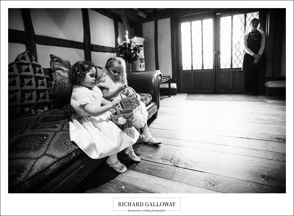 Richard Galloway Wedding Photographer at Cain Manor 032