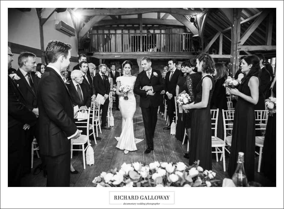 Richard Galloway Wedding Photographer at Cain Manor 037
